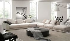 https://www.google.co.ve/search?q=decoracion moderna 2016 salas de estar y…