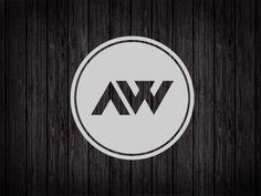 Minimally Minimal Logos  Arno_s_logo