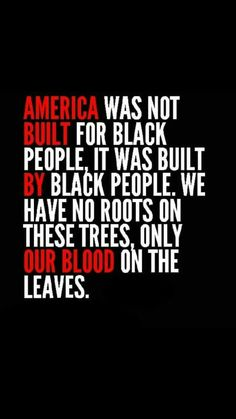 Hebrews we are builders of cities that's why they bought us here they knew who they were getting from the coast of Africa from a place called the Kingdom of Judea. Black History Quotes, Black Quotes, Black History Facts, Strange History, Quotes To Live By, Life Quotes, African American History, British History, Truth Hurts