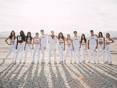 Now United - Come Together (Official Music Video) Come Together, Love Now, Shows, Sound Of Music, All Fashion, Pop Group, Foto E Video, Savannah Chat, Music Videos