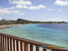 Penthouse at Jan Tiel - Curacao https://www.holidayrentalscuracao.nl/appartement/oceanfront_appartement_165_jan_thiel/fotos