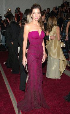 sandra-bullock-met-gala-2007-alberta-ferretti-gown
