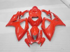 Injection Fairing kit for 06-07 GSX R600 - SKU: OYO87901472 - Price: US $569.99. Buy now at http://www.oyocycle.com/oyo87901472.html