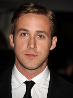 Photo of Over 100 of the Hottest Pictures of Ryan Gosling to Just Straight-Up Wreck You Ryan Gosling Suit, Ryan Gosling Style, Ryan Thomas, Celebs, Celebrities, Good Looking Men, To My Future Husband, Picture Photo, Beautiful Men