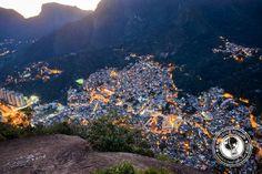 In Search of the Best View in Rio de Janeiro #acruisingcouple #brazil