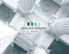 "Check out new work on my @Behance portfolio: ""Branding Sánchez-Cervera Asociados"" http://be.net/gallery/48863749/Branding-Sanchez-Cervera-Asociados"