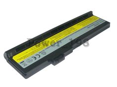 4 cell 1100mAh laptop Battery L08S4X03 for Lenovo ideapad U110 U110 11306 NEW% #PowerSmart