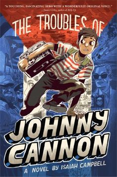 The Troubles of Johnny Cannon by Isaiah Campbell,http://www.amazon.com/dp/1481400037/ref=cm_sw_r_pi_dp_9rB-sb03YAAVCG0G