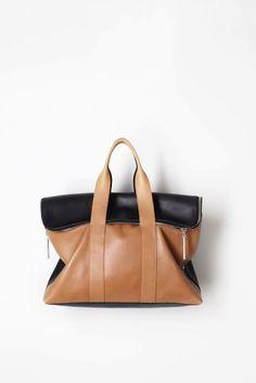 4d0678a3d97 31 Hour Bag Phillip Lim Bag
