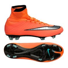 dbcd84fd9fec One of the hottest boots on the market today