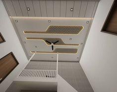 9 Fabulous Tips Can Change Your Life: False Ceiling Lights Wood Beams false ceiling design gray.False Ceiling Kitchen Home false ceiling beams interior design.False Ceiling Bedroom India..