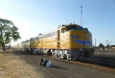 Image result for union pacific diesel coloring pages in black and white