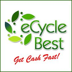 Get the most cash for your iPhone, iPad & Macbook. Trade in old or used cellphone, laptop and tablet to eCycle Best. Premium quote for most brands & models! Get Cash Fast, Cash For You, Green Technology, Ipad, Iphone, Macbook, Recycling, Environment, Laptop