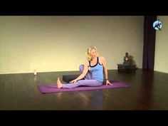 Yoga For Beginners   Yoga for the Winter Blues   Best