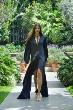 #MBFWMx #ManejaMéxico Duster Coat, Jackets, Fashion, Down Jackets, Moda, Fashion Styles, Fashion Illustrations, Jacket