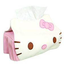 Hello Kitty Head Shaped Tissue Box Cover White Hello Kitty,http://www.amazon.com/dp/B0042SRGW6/ref=cm_sw_r_pi_dp_guf6sb1MJ7181K5S