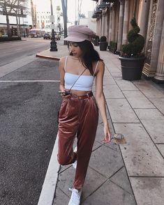 59.3 тыс. отметок «Нравится», 143 комментариев — Ruslana Gee (@ruslanagee) в Instagram: «Because Pink is always in season Wearing all @boohoo»