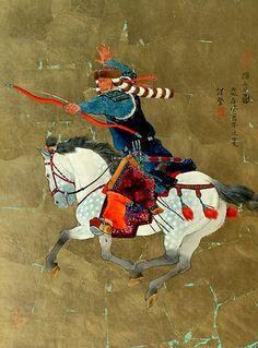 tseng-mou-sien-9-new-masters-gallery.jpg (425×575)