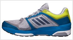 f8ca0670a2c18 11 Top 10 Best Running Shoes for Flat Feet images