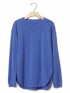 GapKids: Girls: sweaters | Gap