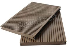 Buy Wood Plastic Composite Decking, Outdoor Floor Price, Wpc Deck Suppliers