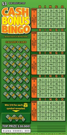cash bonus bingo more than Winning Lottery Numbers, Lotto Numbers, Lottery Result Today, Lottery Results, Uk Lottery, Lottery Tips, Bingo Tickets, Kindergarten Addition Worksheets, Lotto Games