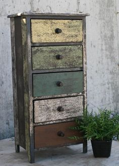 Last Trending Get all images accent furniture pieces Viral accent furniture pieces Paint Furniture, Accent Furniture, Furniture Projects, Furniture Makeover, Furniture Buyers, Furniture Cleaning, Distressed Furniture, Repurposed Furniture, Rustic Furniture