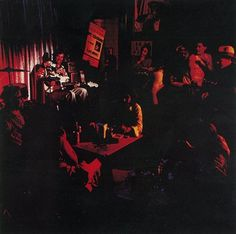 Show time / Ry Cooder