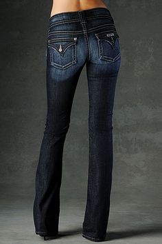 Hudson Jeans-my absolute FAV jeans!!!