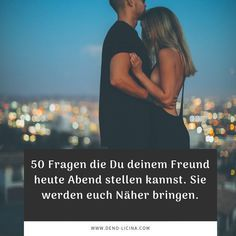 50 questions you can ask your friend tonight. They will bring you closer. by angelahanczyk Couple Relationship, Relationships Love, Relationship Quotes, Cute Emo Couples, Types Of Kisses, Couple Activities, Bonding Activities, Emo Love, Some Beautiful Pictures