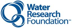 research foundation - Google Search