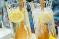 Voss Bottle, Water Bottle, Pint Glass, Beer, Facebook, Tableware, Root Beer, Ale, Dinnerware