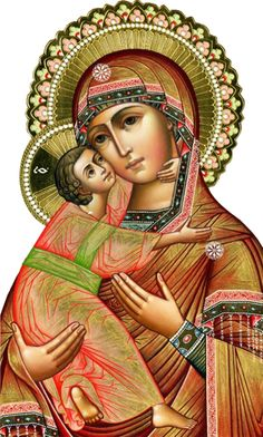 Mary 01 by on DeviantArt Religious Images, Religious Icons, Religious Art, Catholic Pictures, Jesus Pictures, Blessed Mother Mary, Blessed Virgin Mary, Virgin Mary Art, Hail Holy Queen