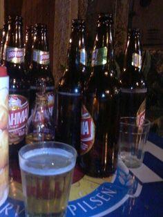 #beer #cerveja #riodejaneiro #brahma #brahmagelada