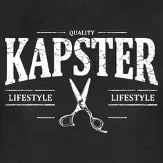 77 Beste Afbeeldingen Van Kapper Hairdresser Hair En Hair Colors