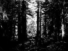 Moonsorrow - Raunioilla (full version). Finland's top Viking metal band.