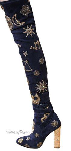 Ralph Lauren Fur Boots Head To Toe Fashion Pinterest