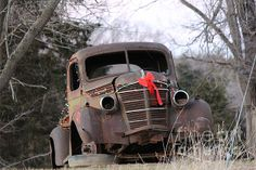 Rusted Not Forgotten by Jamie Smith Rust, Forget, Photography, Photograph, Fotografie, Photoshoot, Fotografia