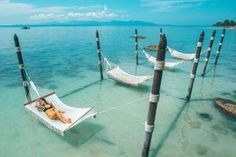 A Luxurious Sailing Itinerary in Thailand