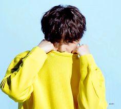 Min Yoongi Bts, Min Suga, Jimin, Mixtape, Suga Gif, Thing 1, Agust D, Daegu, Yoonmin