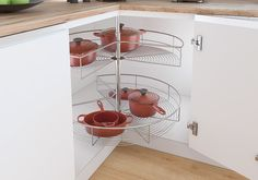 HSO247-00 TORNO ESQUINERO 270° Home Projects, Shoe Rack, New Homes, Wood, Furniture, Shoe Racks, House Projects