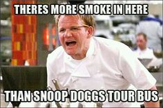 Lmao.. Chef Ramsey memes! FUNNY.