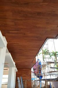 Timber & Wood Products Suppliers in the Philippines Timber Logs, Sawn Timber, Makati City, Wood Supply, Wood Cladding, Wood Stairs, Street Furniture, Pent House, Wood Species
