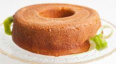 Em uma pequena fatia do bolo de limão integral, você pode se sentir completamente satisfeito e saciado. Acompanhe as receitas!