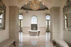 Beautiful interiors, Scottsdale, 21297 N 110TH Way, Scottsdale, AZ 85255 - page: 1