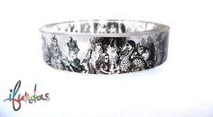 https://www.etsy.com/listing/522382940/alice-illustration-bangle-hand-made?ref=shop_home_active_1
