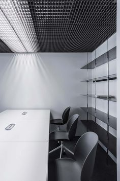 DAS_Lab Office,© Yifei Xu