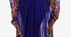 Abaya, love this look, no pantyhose requ http://kaftan2012.com/abaya-love-this-look-no-pantyhose-requ-2/