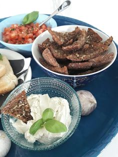 valkosipulitomaattisörsseli somaarki Tacos, Mexican, Meat, Chicken, Ethnic Recipes, Food, Essen, Meals, Yemek