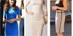 Consigue un look elegante a cualquier edad con estas ideas en vestidos